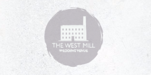 The west mill wedding venue