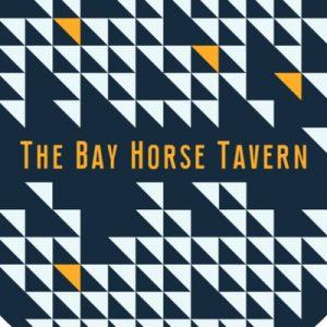Bay Horse Tavern Logo