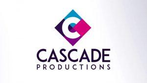 Cascade Productions